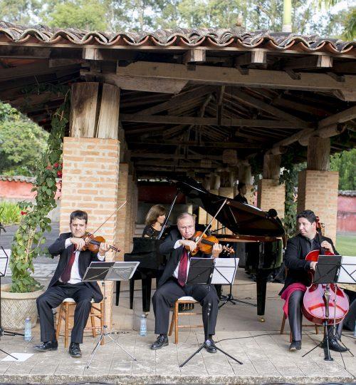 Cabras_quinteto_1