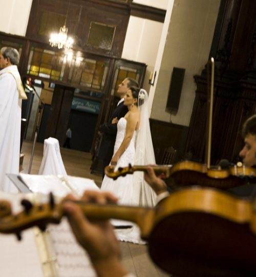 Catedral_violino
